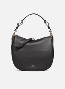 Handbags Bags Sutton Hobo