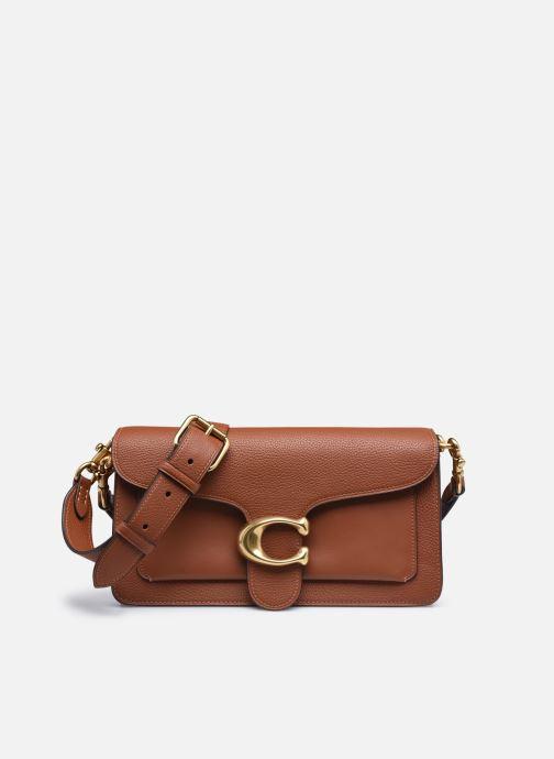 Handtassen Tassen Tabby Shoulder Bag 26