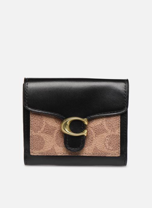 Pelletteria Borse Tabby Small Wallet