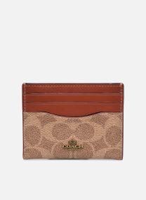 Petite Maroquinerie Sacs Flat Card Case