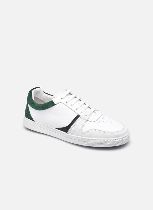 Sneaker OTA Glencoe W weiß detaillierte ansicht/modell