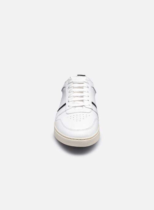 Sneaker OTH Glencoe W weiß schuhe getragen