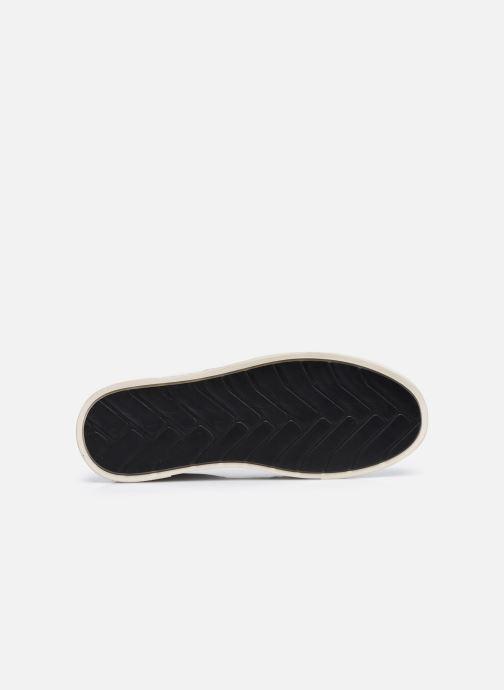 Sneaker OTH Glencoe W weiß ansicht von oben