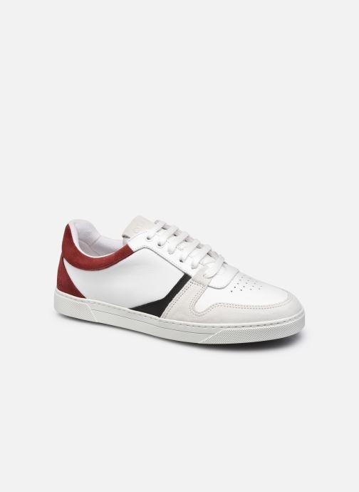 Sneakers Dames Glencoe W