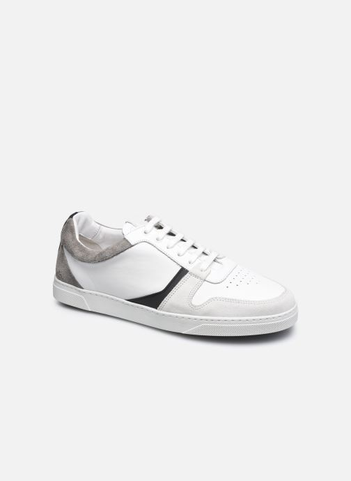 Sneakers Heren Glencoe M
