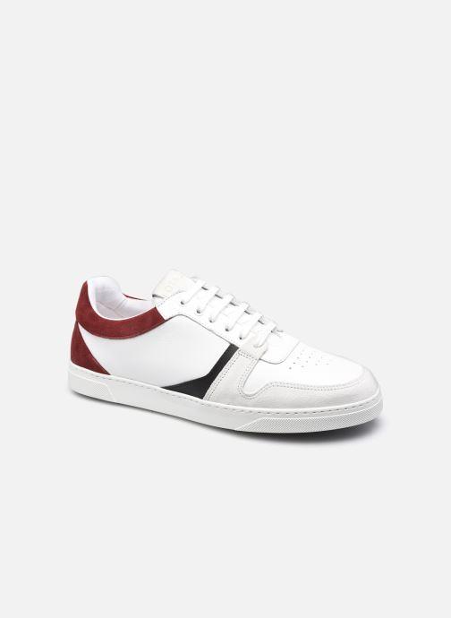Sneakers OTA Glencoe M Bianco vedi dettaglio/paio
