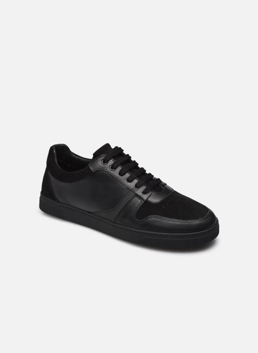 Sneakers Uomo Glencoe M