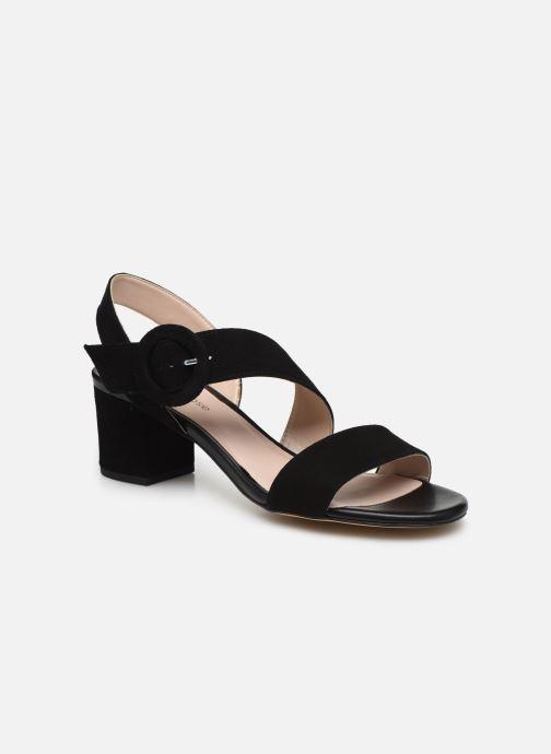Sandales et nu-pieds Femme Lemca