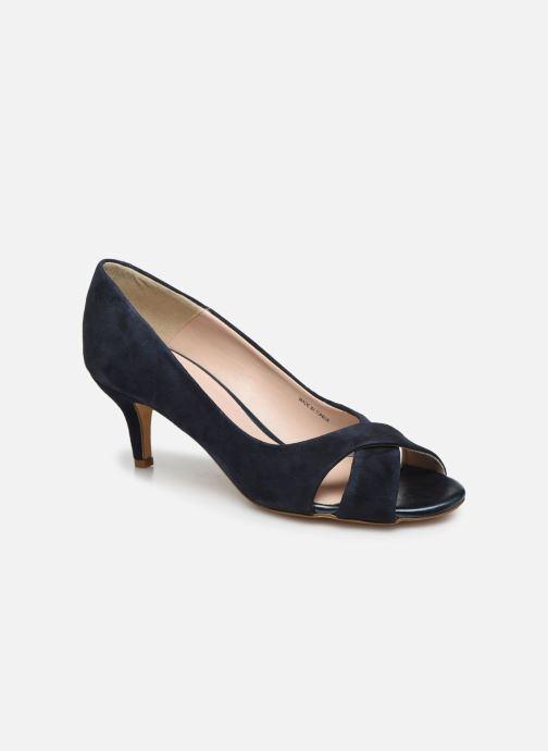Georgia Rose Lilouta (azul) - Zapatos De Tacón Chez