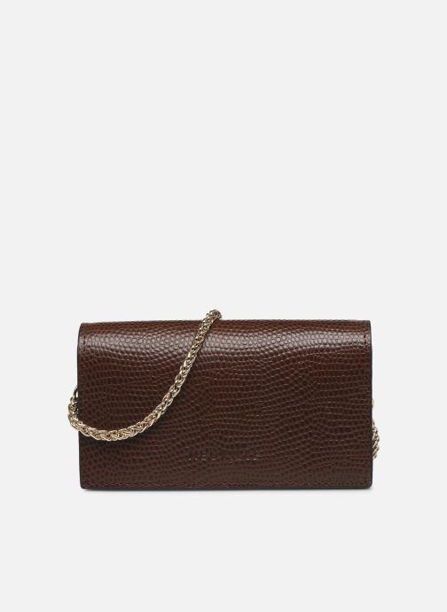 Handtaschen Neuville Noche braun detaillierte ansicht/modell