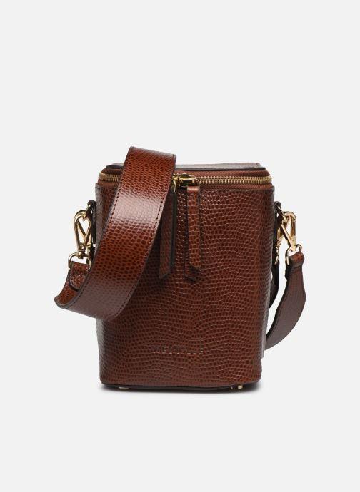 Handtaschen Taschen Cube