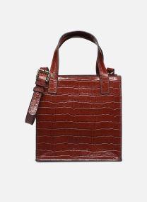 Handbags Bags Carre