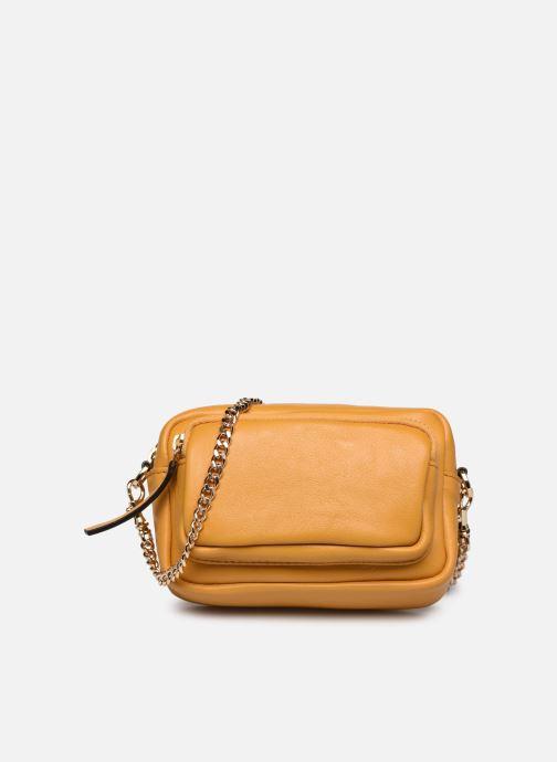 Handtaschen Neuville Ark gelb detaillierte ansicht/modell