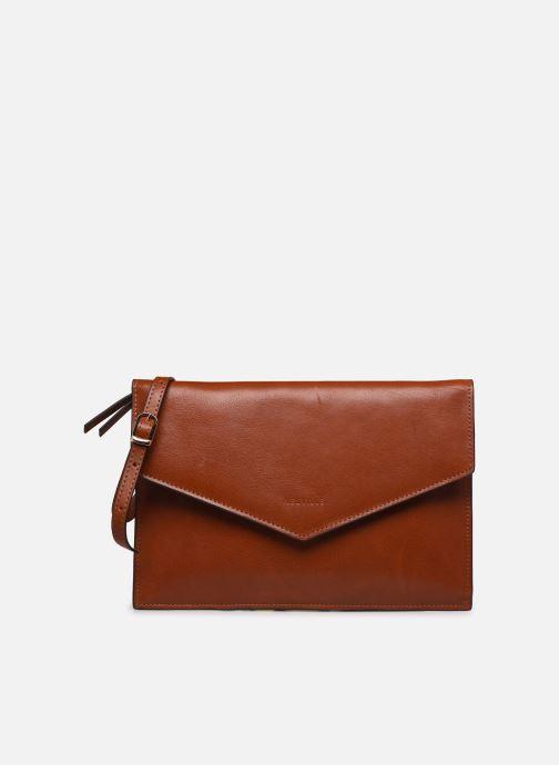Handtaschen Neuville Big Party braun detaillierte ansicht/modell