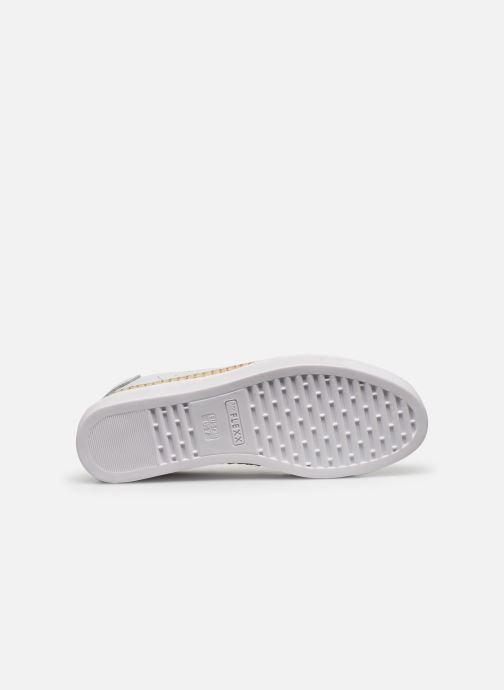 The Flexx Nemo 2 (blanc) - Baskets(420825)