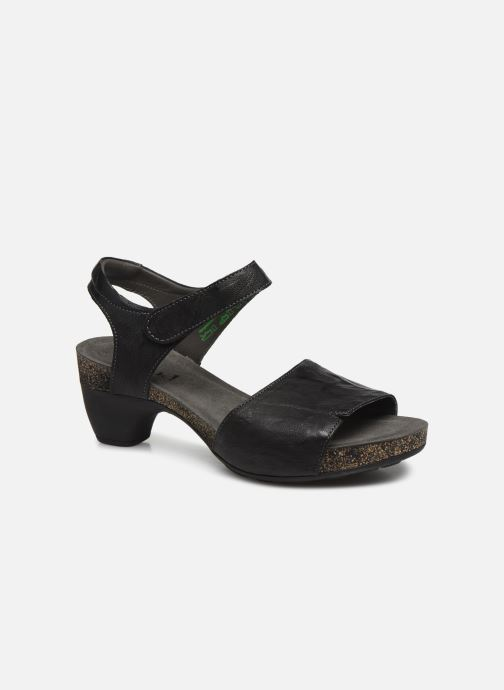 Sandales et nu-pieds Femme Traudi 89572