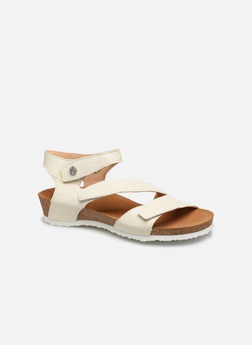 Sandali e scarpe aperte Donna Dumia 86370