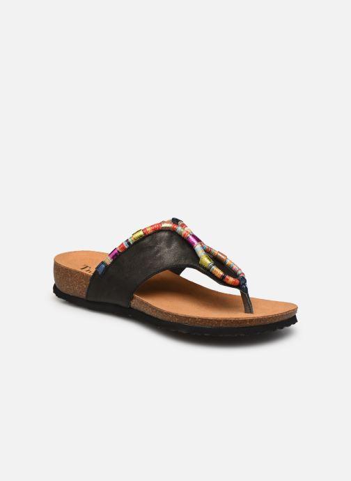 Nu-pieds - Julia 86332