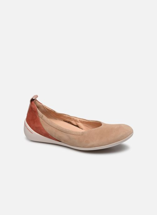 Ballerinas Damen Cugal 86210