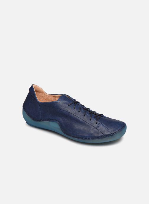 Sneakers Kvinder Kapsl 86062