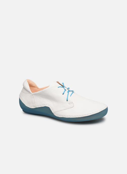 Sneaker Damen Kapsl 86066