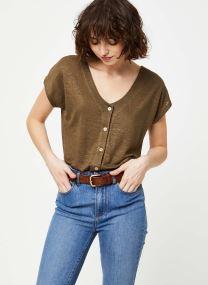 Vêtements Accessoires Tee Shirt QQ10014