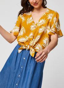 Vêtements Accessoires Top QQ11234