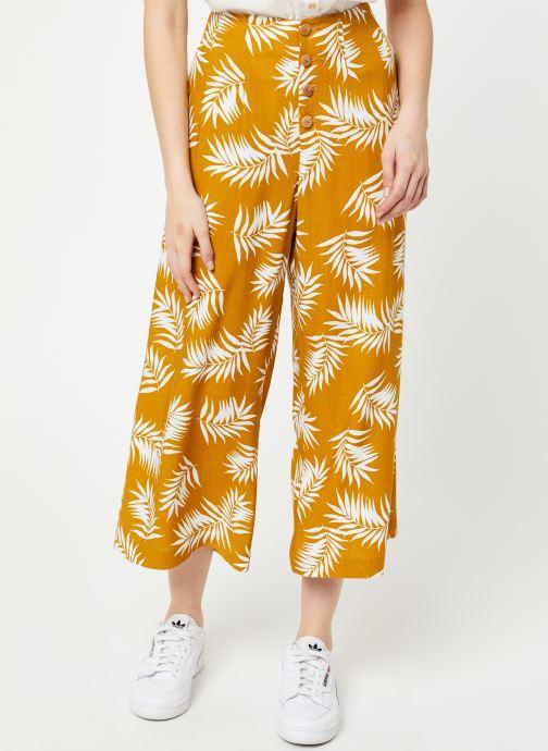 Vêtements Accessoires Pantalon QQ22084