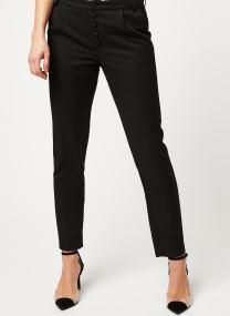 Pantalon QQ22104