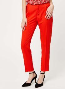 Vêtements Accessoires Pantalon QQ22104