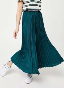 Vêtements Accessoires Jupe QQ27044