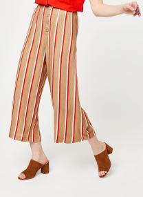 Vêtements Accessoires Pantalon QQ22244
