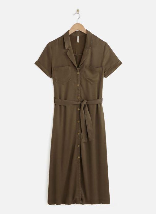 Vêtements Accessoires Robe QQ30054