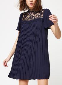 Vêtements Accessoires Robe QQ30284