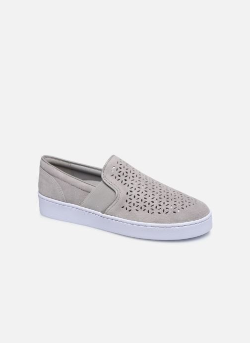 Sneakers Kvinder Kani