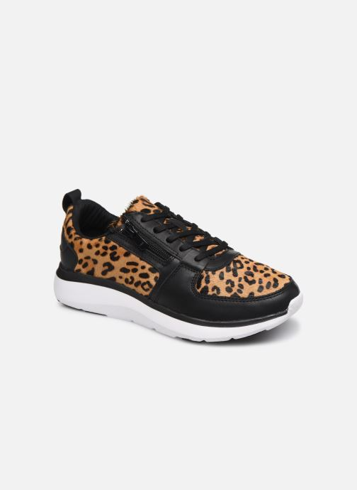 Sneakers Donna Remi Lprd