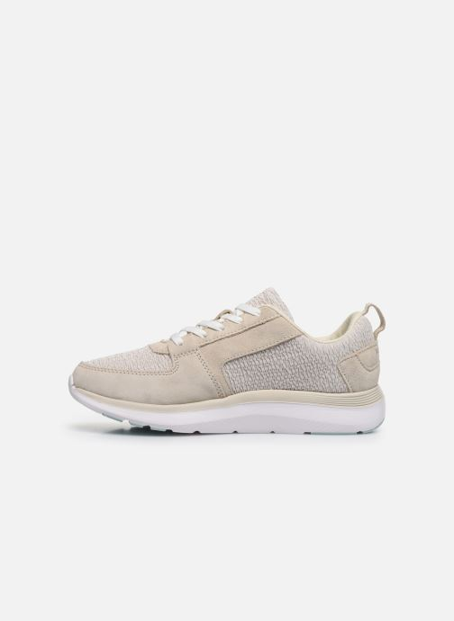 Vionic Remi (beige) - Sneakers(420930)