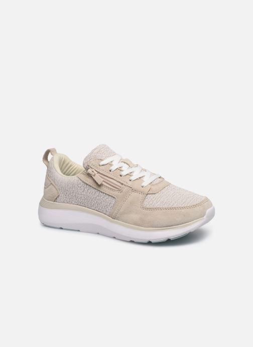 Sneakers Kvinder Remi