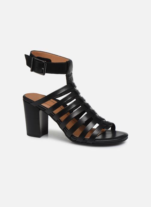 Sandali e scarpe aperte Donna Sami Lthr
