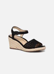 Vionic sko kvinde | Shop Vionic sko kvinde