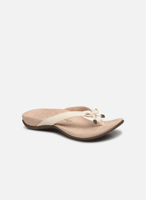 Slippers Dames Bellaii Wvn