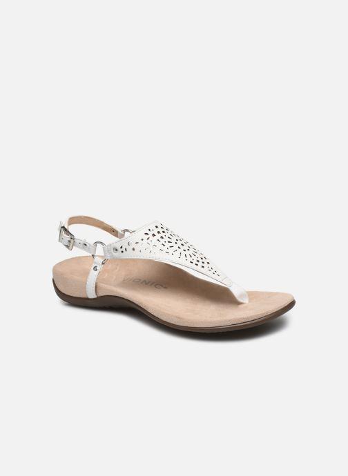 Sandali e scarpe aperte Donna Kirra Perf