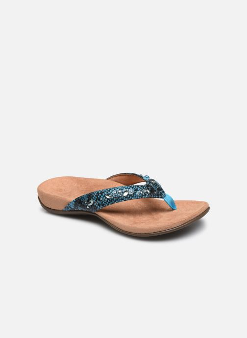 Chanclas Mujer Lucia Snk