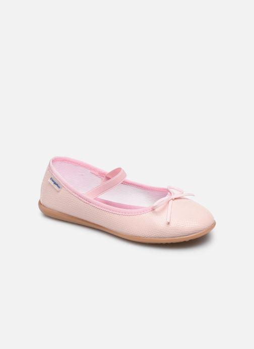Ballerinas Kinder Pepi