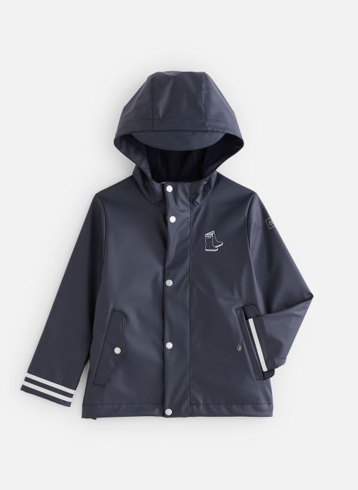 Vêtements Aigle Dolixo Bleu vue détail/paire