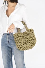 Handbags Bags Tea Bag