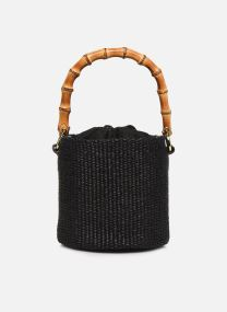 Handbags Bags Bucket Bag