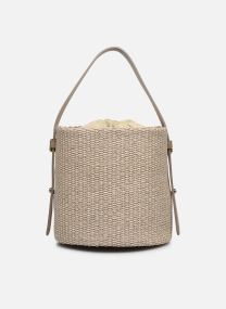 Borse Borse Small Bucket Bag