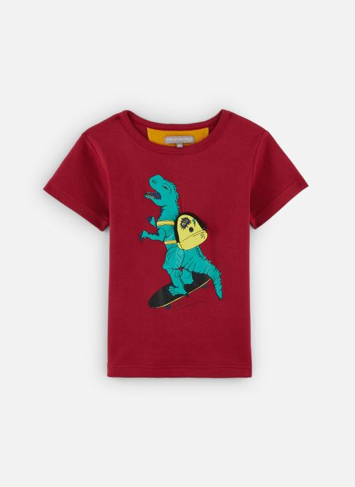 Tøj Accessories Tyler-R T-Shirt Dino Backpack