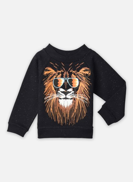 Tøj Accessories Stan-Ft Sweat Shirt Groovy Lion